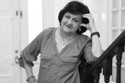 Diana Nassif