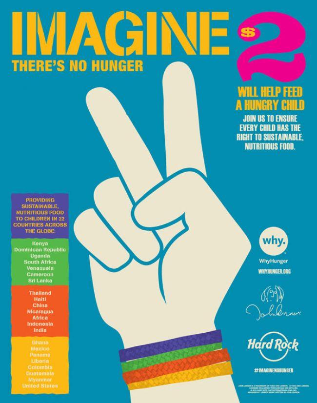 2013-Imagine-portada