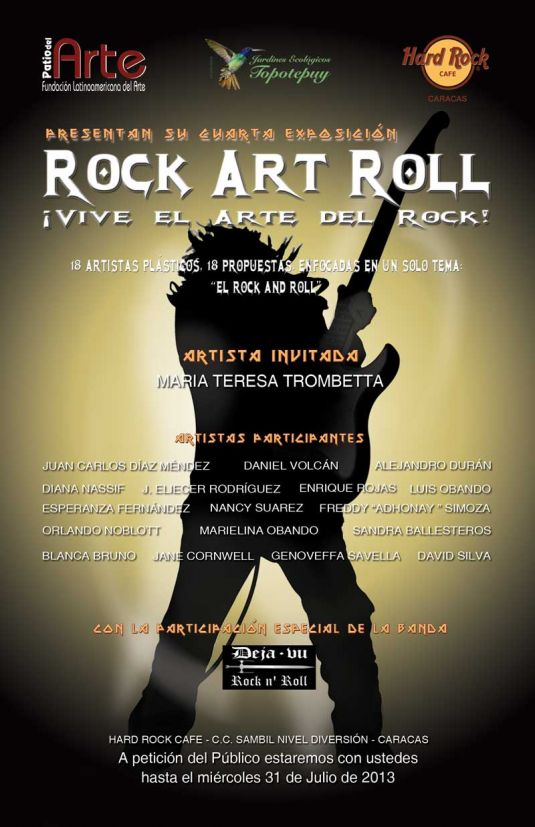 invitacion_rockartroll